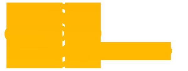 Crony.io